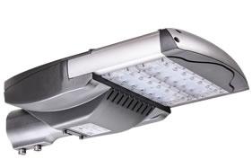 RayTec LED Scheinwerfer