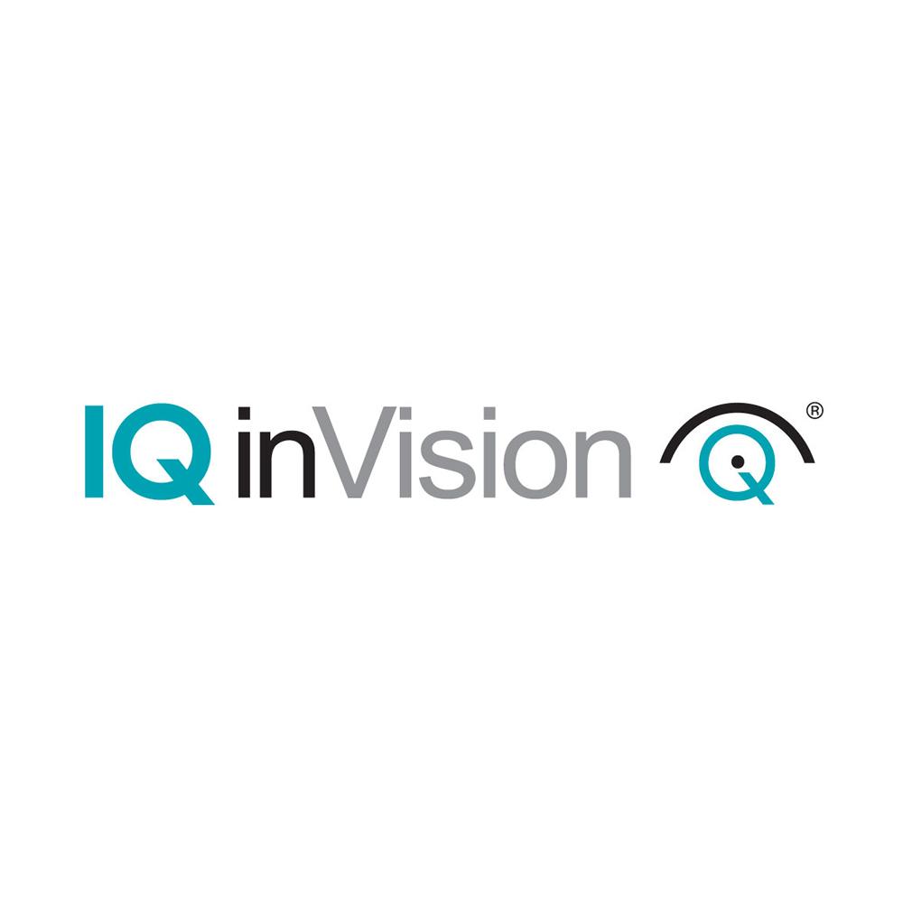 VTIS als IQinVision Partner rezertifiziert