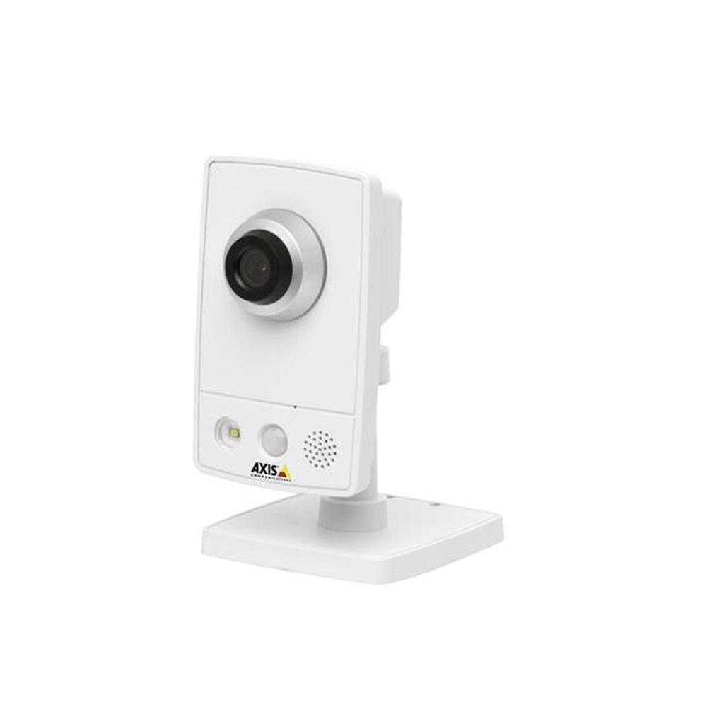 AXIS M1054 Netzwerkkamera