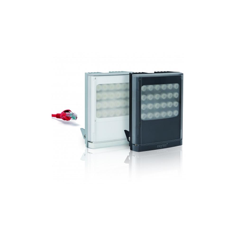 Raytec Vario IP LED Scheinwerfer
