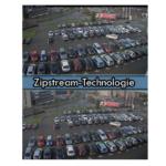 Zipstream-Technologie