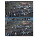 Zipstream-Technolgy