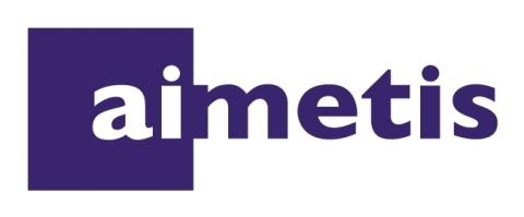 Aimetis Symphony 7