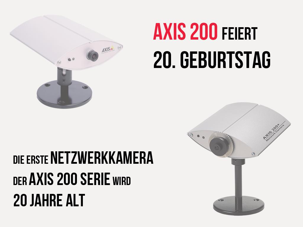 axis-serie-200-wird-20-jahre-alt