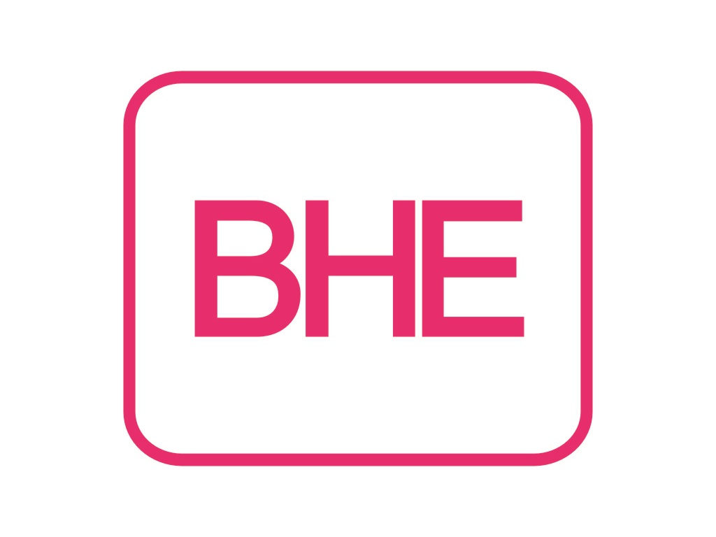 BHE-Logo