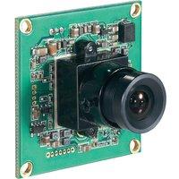 Platinen Überwachungskamera