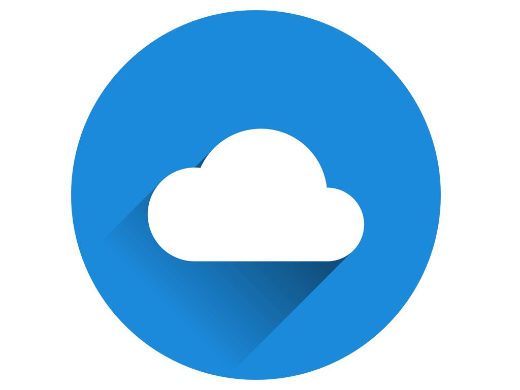 Cloud, eine vielfältige Blackbox